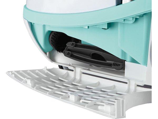 Пылесос Bosch BWD420HYG