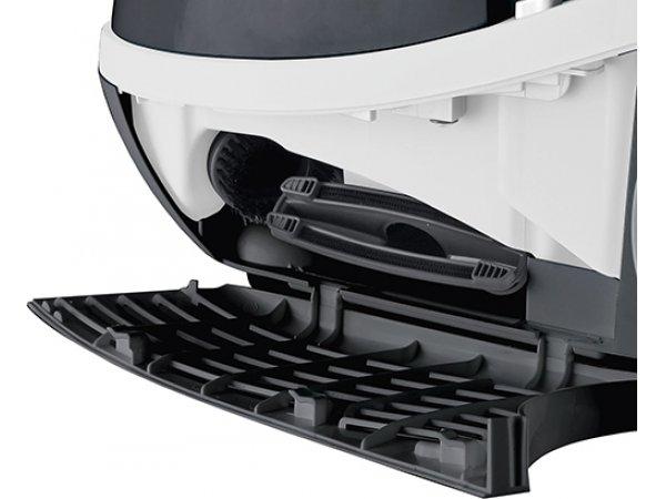Пылесос Bosch BWD421PRO