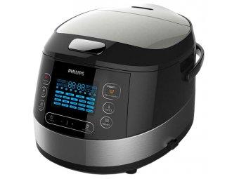 Мультиварка Philips HD 4737 /03