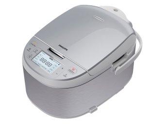 Мультиварка PHILIPS HD3095/03