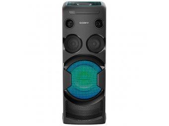 Музыкальная система Midi Sony MHC-V50D//C