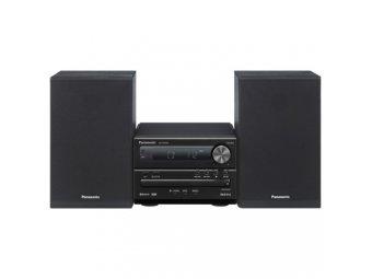 Музыкальный центр Panasonic SC-PM250