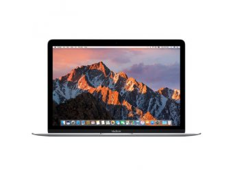 Ноутбук Apple MacBook Pro 13 with Retina display Mid 2017 Space Gray (MPXT2RU/A)
