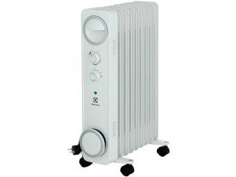 Радиатор Electrolux EOH/M-6209