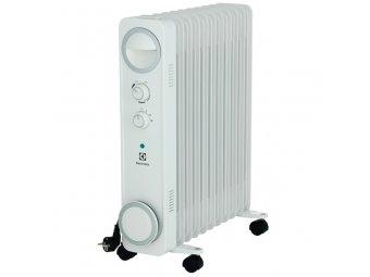 Радиатор Electrolux EOH/M-6221