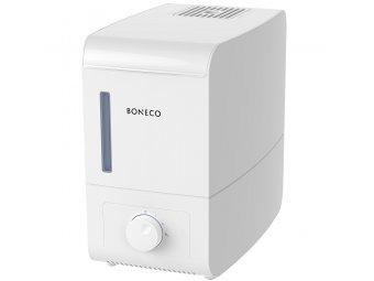 Увлажнитель воздуха Boneco S200