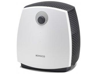 Климатический комплекс Boneco W2055A