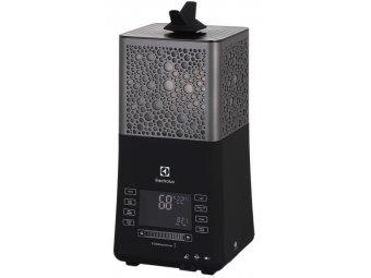 Воздухоувлажнитель Electrolux EHU-3810D YOGAhealthline