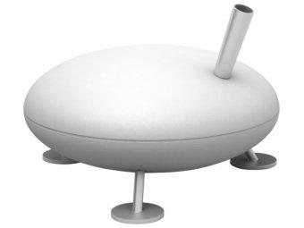 Увлажнитель воздуха Stadler Form Fred Humidifier White, F-008EH