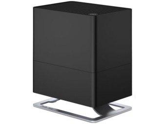 Увлажнитель воздуха Stadler Form Oskar Little Black, O-061