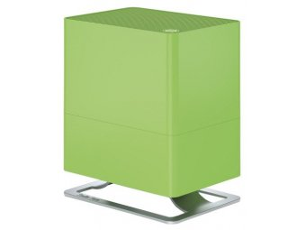 Увлажнитель воздуха Stadler Form Oskar Little Lime, O-063
