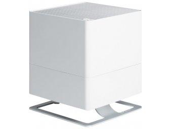 Увлажнитель воздуха Stadler Form Oskar White, O-020