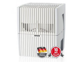 Очиститель воздуха Venta LW 15 White
