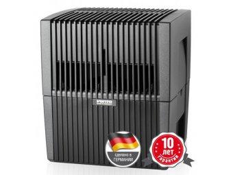 Очиститель воздуха Venta LW 25 Black