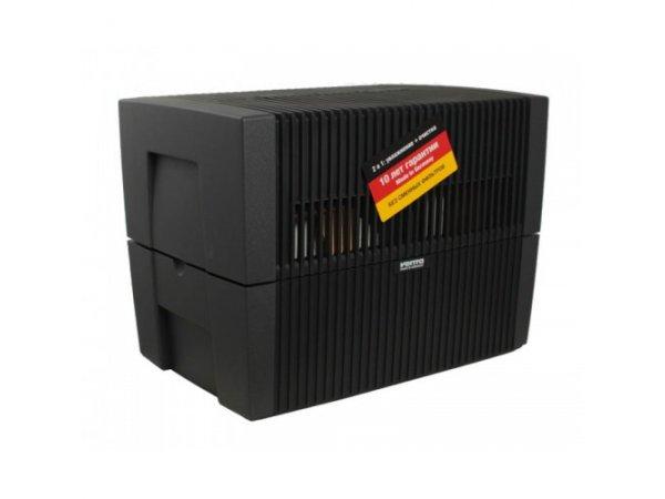Очиститель воздуха Venta LW 45 Black