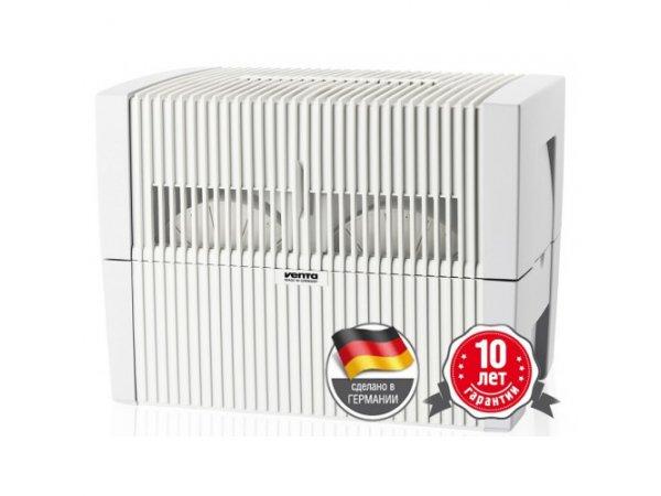 Очиститель воздуха Venta LW 45 White