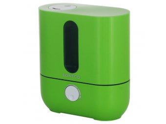 Воздухоувлажнитель Boneco U201A Green