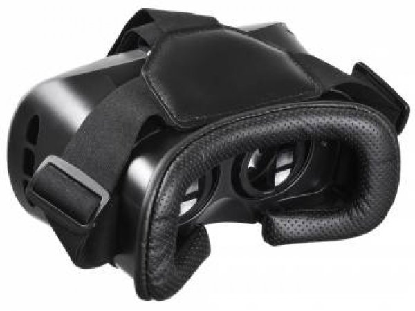 Очки виртуальной реальности BURO VR-368
