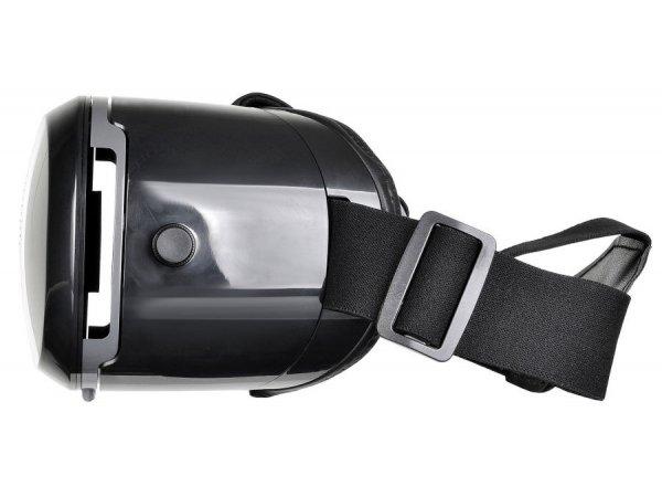 Очки виртуальной реальности BURO VR-369
