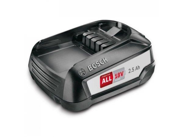 Пылесос Bosch BCS611AM Unlimited | 6