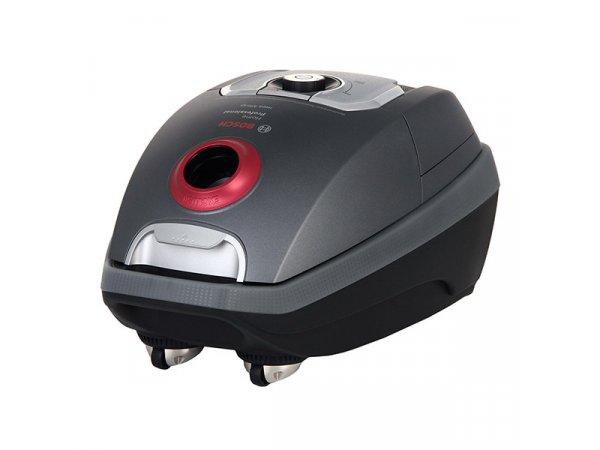 Пылесос с пылесборником Bosch Home Professional BGL8PRO4