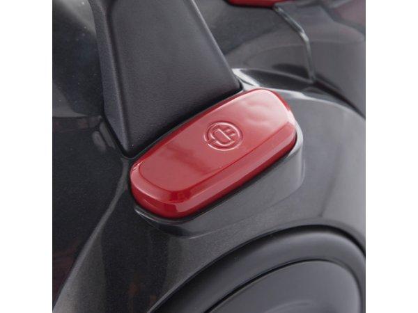 Пылесос Redmond RV-C336