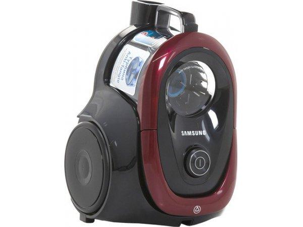 Пылесос Samsung SC18M21A0S1
