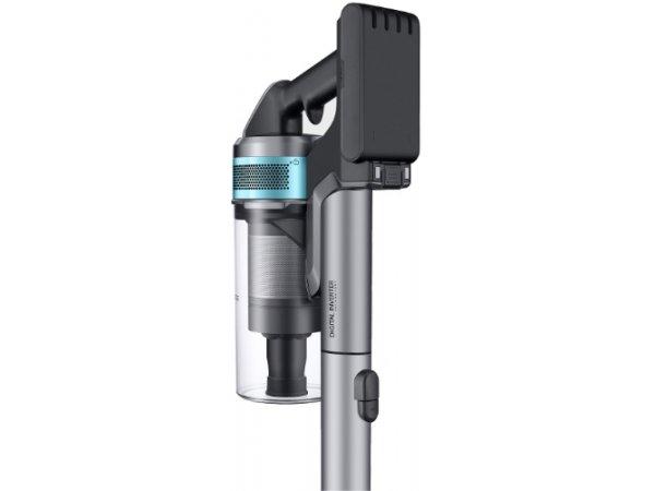 Вертикальный пылесос Samsung VS20T7532T1