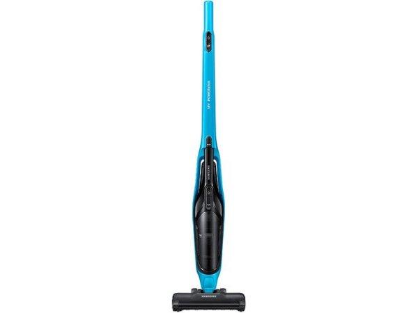 Вертикальный пылесос Samsung VS60M6015KA