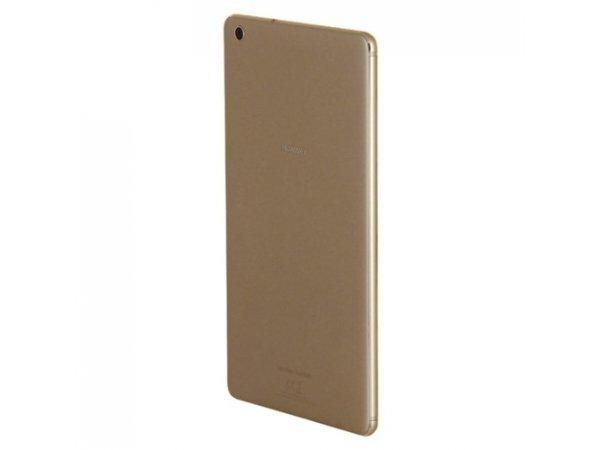 Планшет Huawei MediaPad М3 Lite CPN-L09 8.0 32Gb Gold