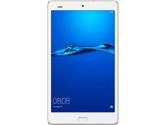 Планшет Huawei MediaPad М3 Lite CPN-L09 8.0 32Gb Gold