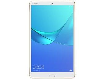 Планшет Huawei MediaPad M5 8.4 Golden Champagne (SHT-AL09)