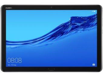 Планшет Huawei MediaPad M5 Lite BAH2-L09 LTE Space Gray