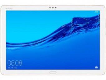 Планшет Huawei MediaPad M5 Lite 10.1 32 GB Wi-Fi Gold (BAH2-W19)