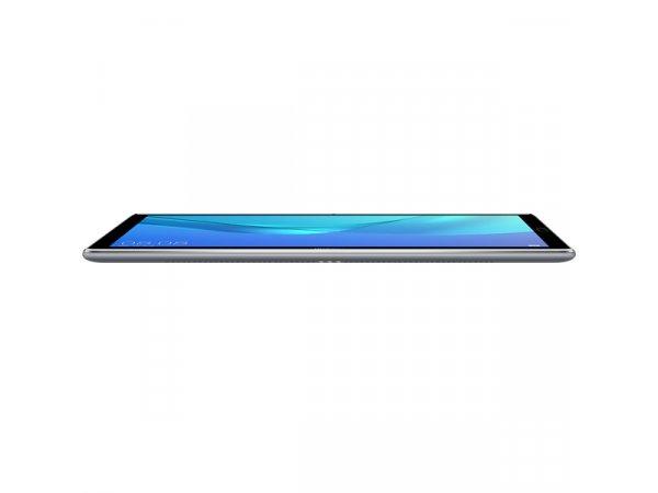 Планшет Huawei MediaPad M5 Space Gray 10.8 (CMR-AL09)