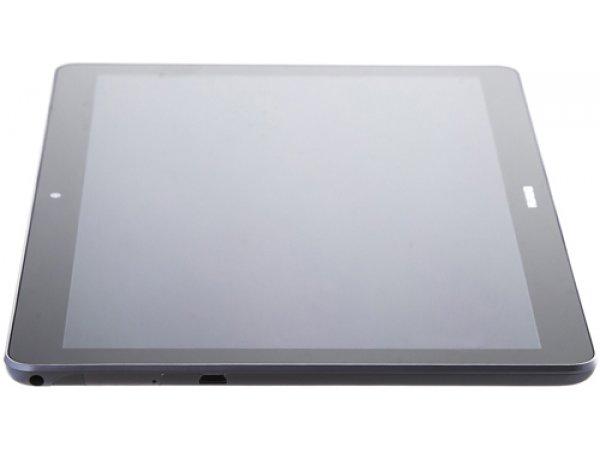 Планшет Huawei MediaPad T3 10 AGS-L09 LTE 16GB Grey (53018522)