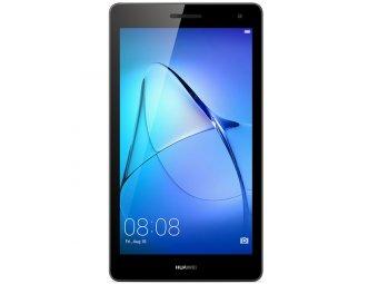 Планшет Huawei Mediapad T3 7.0 8Gb 3G Gray (BG2-U01)