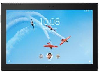 Планшет Lenovo Tab 4 10 Plus TB-X704L 10.1