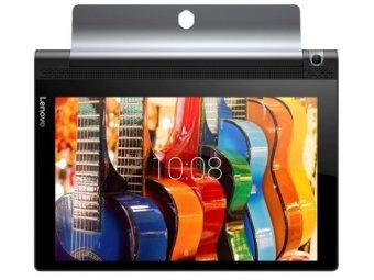 Планшет Lenovo Yoga Tablet 3 10