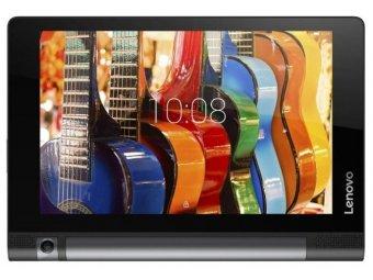 Планшет Lenovo Yoga Tablet YT3-850 8.0 16Gb (ZA0B0018RU)