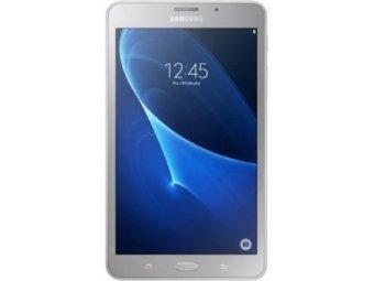 Планшет Samsung Galaxy Tab A 7.0 SM-T285 8Gb LTE Silver