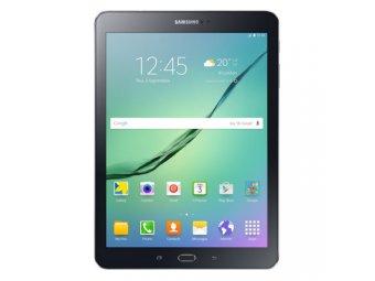 "Планшет Samsung Galaxy Tab S2 9.7"" 32Gb LTE Black (SM-T819)"