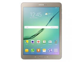 "Планшет Samsung Galaxy Tab S2 9.7"" 32Gb LTE Gold (SM-T819)"