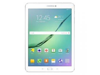 "Планшет Samsung Galaxy Tab S2 9.7"" 32Gb LTE White (SM-T819)"