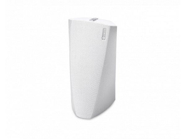 Беспроводная акустика Denon HEOS 3 HS2 White
