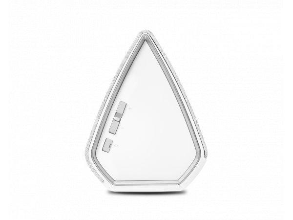 Беспроводная акустика Denon HEOS 5 HS2 White