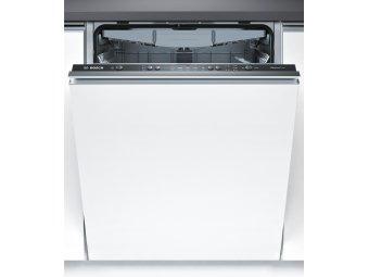 Встраиваемая посудомоечная машина Bosch Serie 2 SMV25FX01R