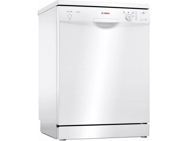 Посудомоечная машина Bosch Serie 2 SMS24AW00R