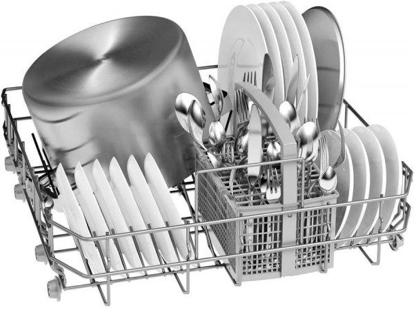 Посудомоечная машина Bosch SMS25AI01R