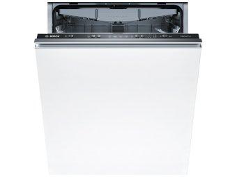Встраиваемая посудомоечная машина Bosch Serie 2 SMV25FX03R